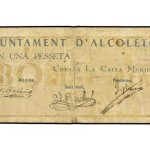 billetes-locales-guerra-civil-catalunya-6524g