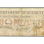 billetes-locales-guerra-civil-catalunya-6525g